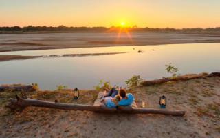 kakuli-norman-carr-safaris