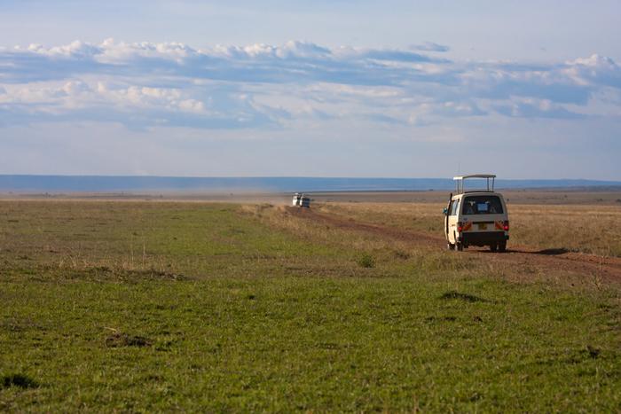 maasai-mara-landscape