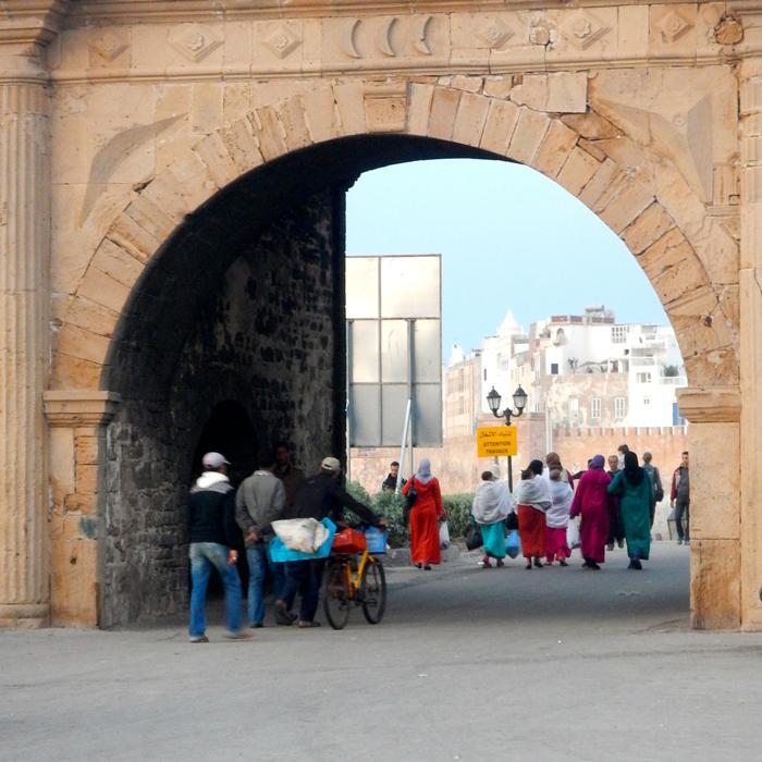 medina-gates-barque-picton-castle-morocco