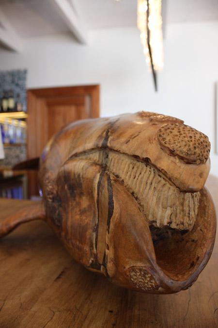 milkwood-bar-tintswalo-atlantic
