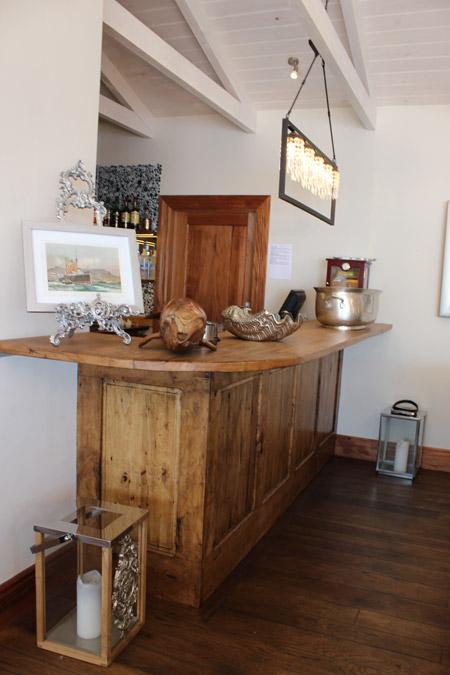 milkwood-bar-tntswalo