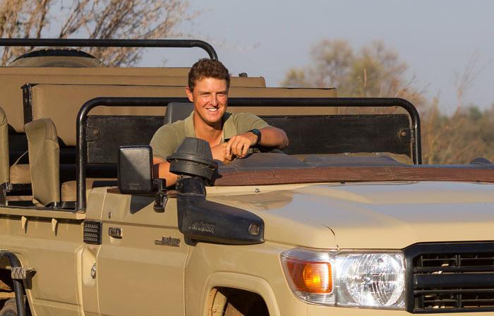photo-safari-ed-selfe