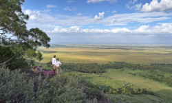 picnic-out-of-africa-angama-mara