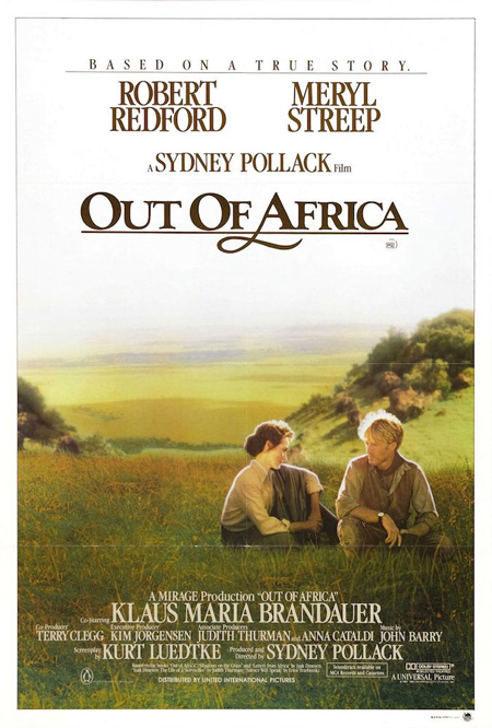pout-of-africa-movie-poster