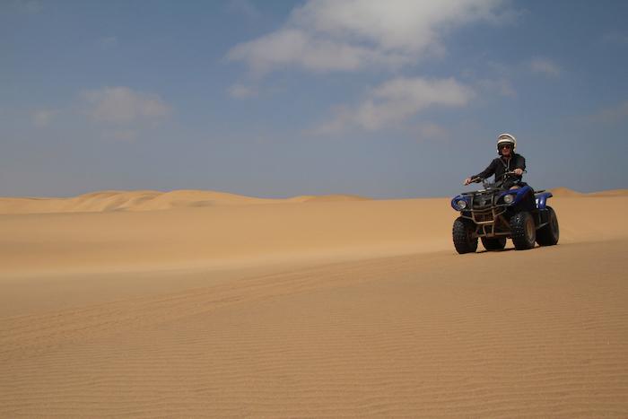 quad-biking-namibia