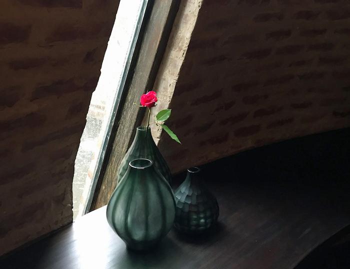rose-kenya
