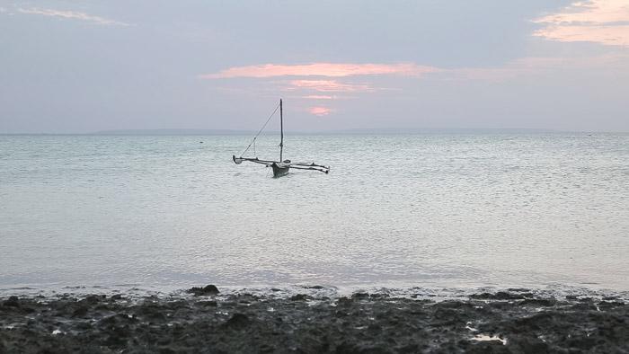 sail-boat-zanzibar