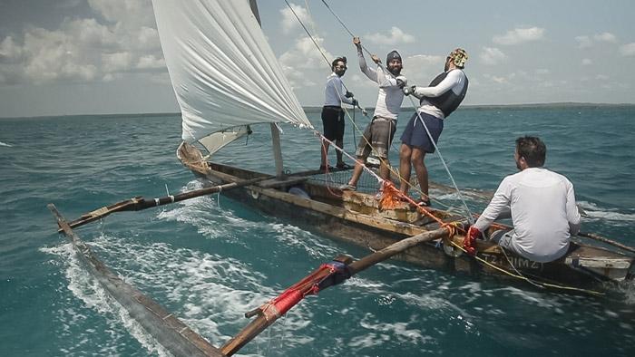 sail-zanzibar-ngalawa