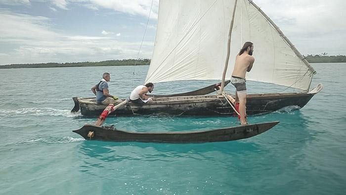 sail-zanzibar