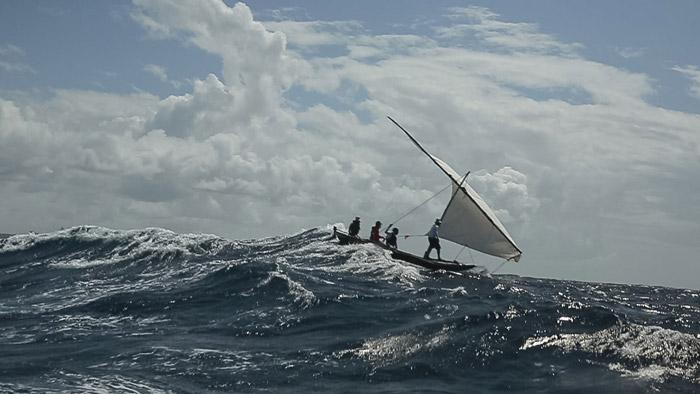 sailing-race-zanzibar-ngalawa