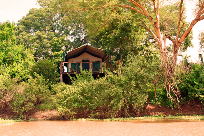 selous-impala-tented-camp-selous-game-reserve