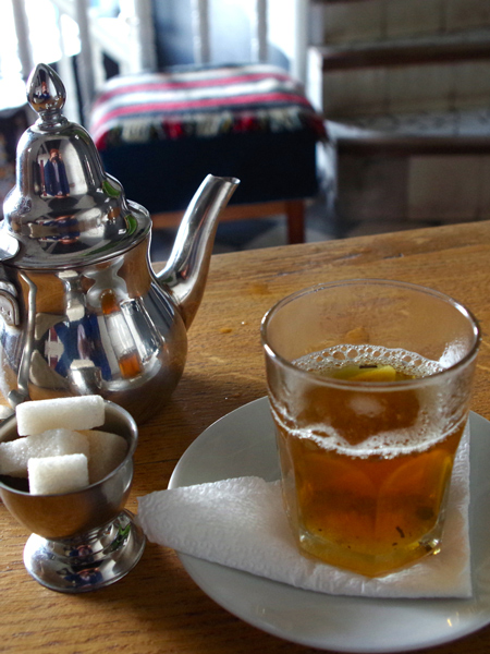 sweet-mint-tea-barque-picton-castle-morocco