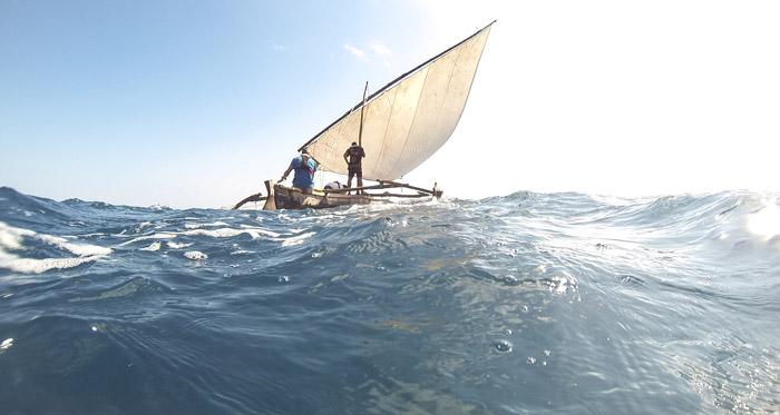 zanzibar-sail