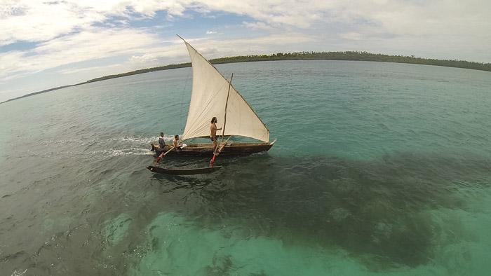 zanzibar-sailing