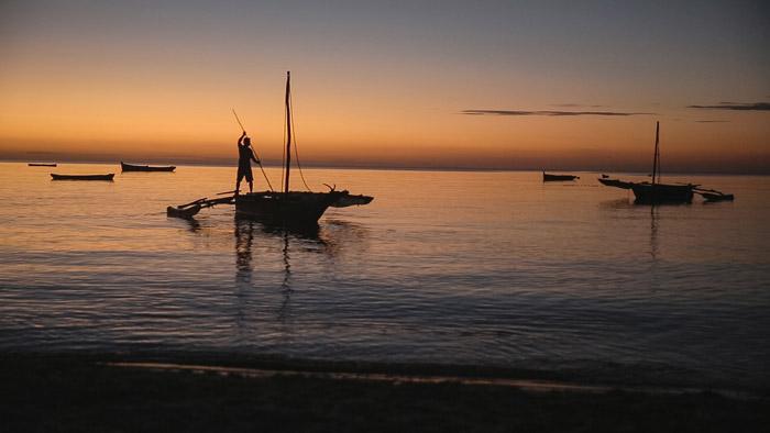 zanzibar-sunset-sail