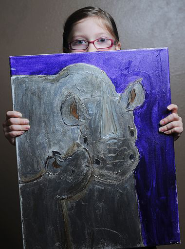 bria-and-rhino-painting