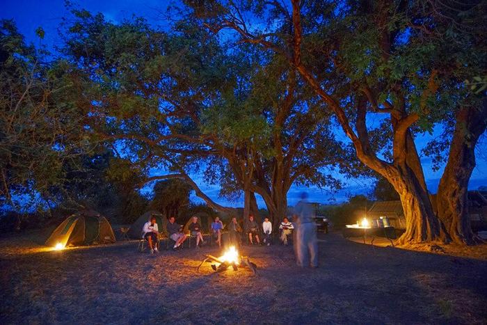 camp-lelobu-safaris-chobe