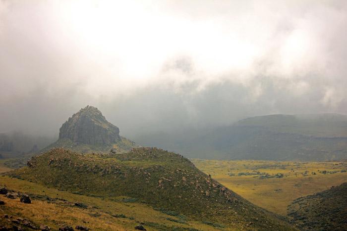 climb-aberdare-kenya