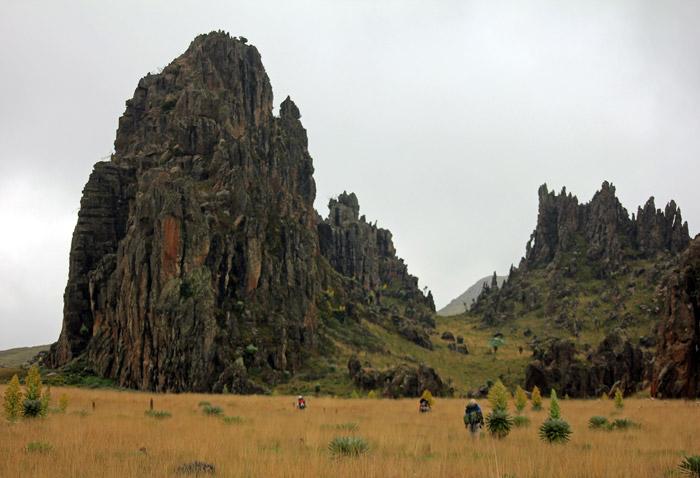 climbing-aberdare-mountains
