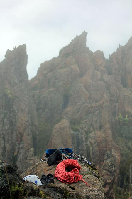 climbing-aberdare