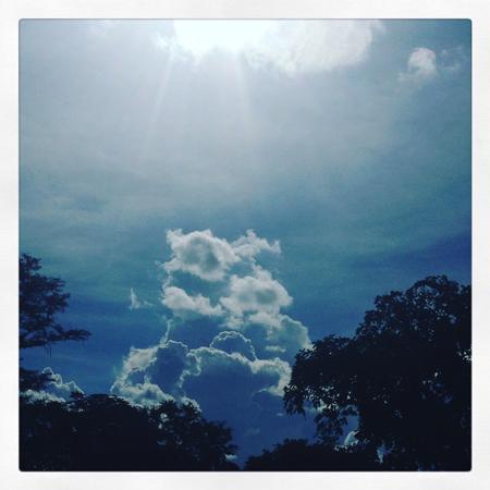 clouds-luangwa