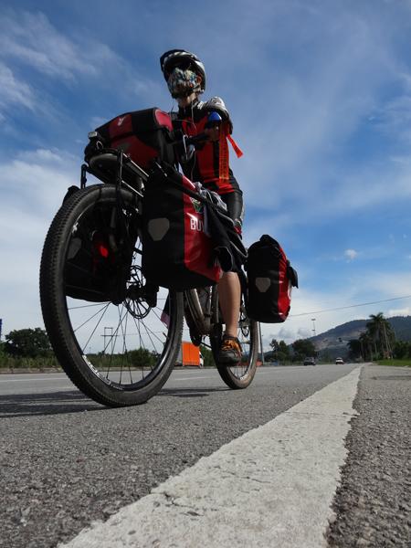 cycling-asia-buy-no-rhino