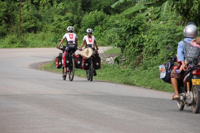 cycling-through-asia