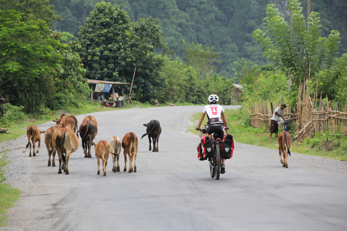 cycling-through-southeast-asian-villages
