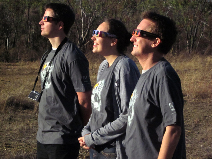 eclipse-viewers-phil-hart