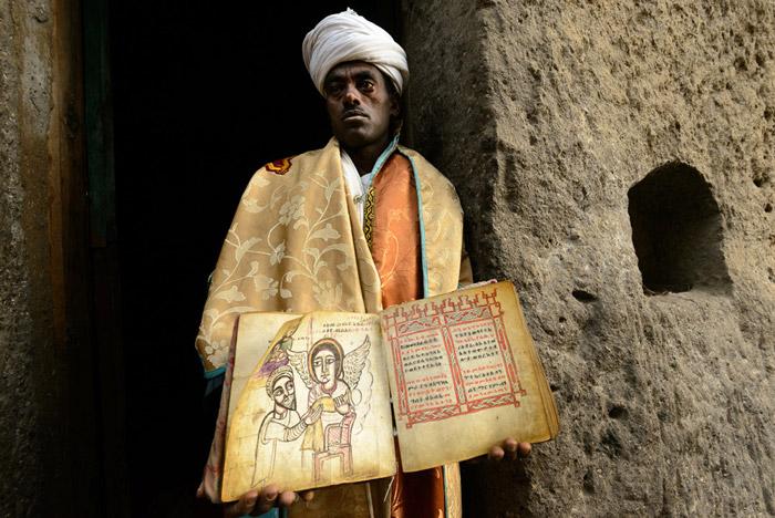 ethiopia-churches