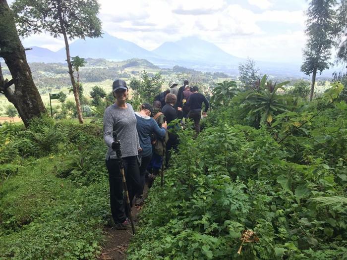 heading-up-the-mountain-rwanda
