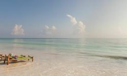 kisiwa-on-the-beach-zanzibar