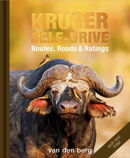kruger-self-drive-book-cover