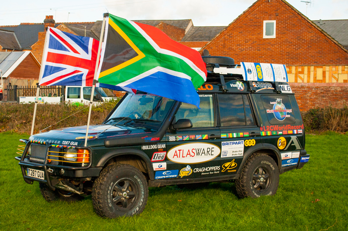 landrover-london-to-cape-town