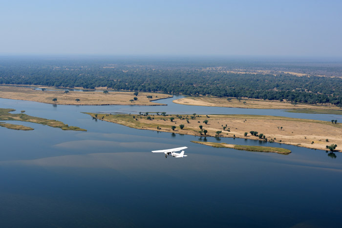 lower-zambezi