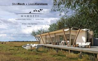 mambeti-camp