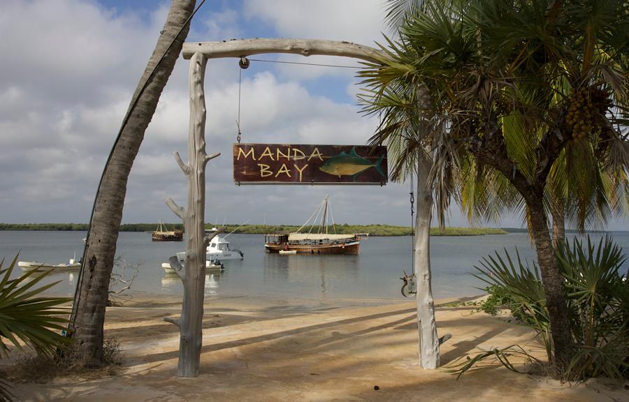 manda-bay-beach-resort