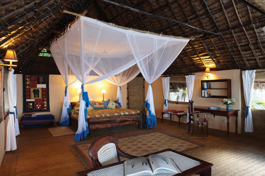 manda-bay-bedroom