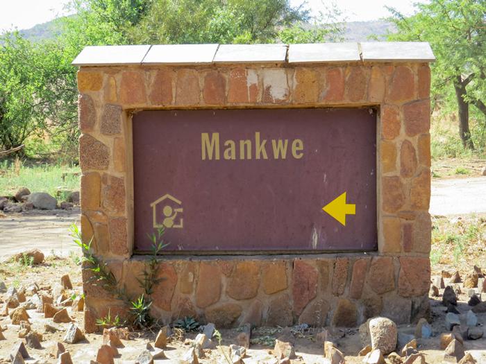 mankwe-dam-pilanesberg