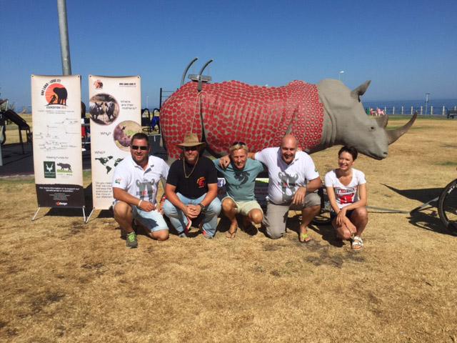 rhino-conservation