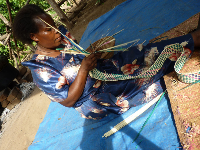 Zambia Basket Weaving : Entanda a cultural experience in uganda africa geographic
