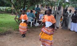 uganda-cultural-dancing