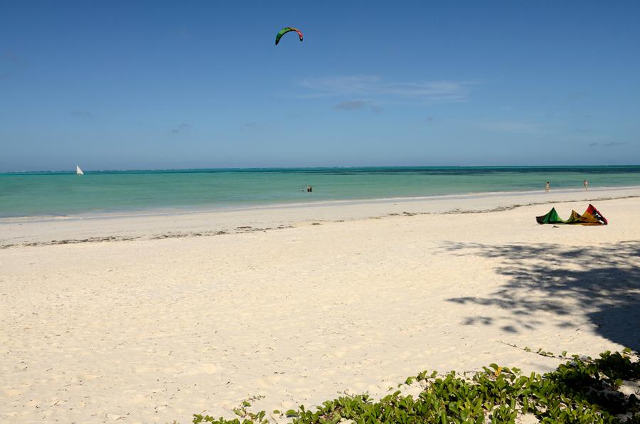 water-activities-kisiwa-on-the-beach