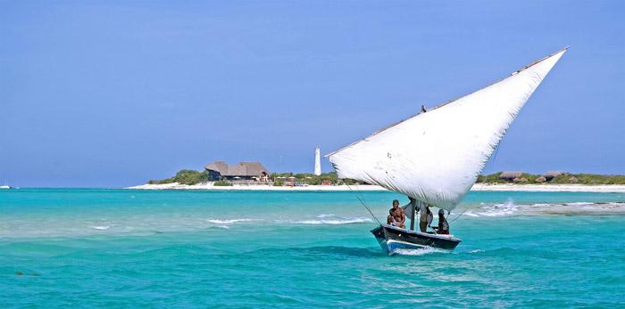 Anantara-Medjumbe-island-and-dhow