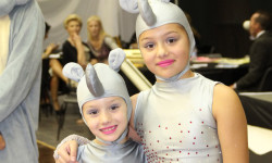Dance-to-be-Wild-championships-2014-2
