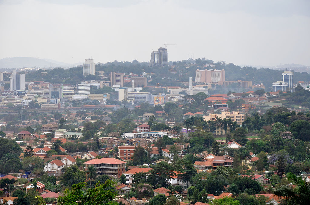 Contact Capital One >> 11 places to visit in Kampala, Uganda - Africa Geographic