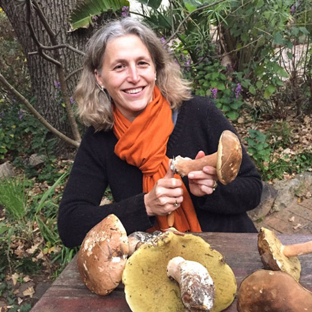 Nora-Sperling-Thiel-Mushrooms