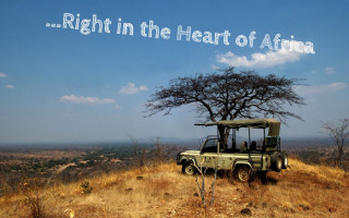 Ruaha-heart-of-africa