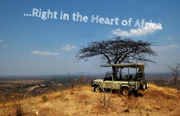 Ruaha-heart-of-africa