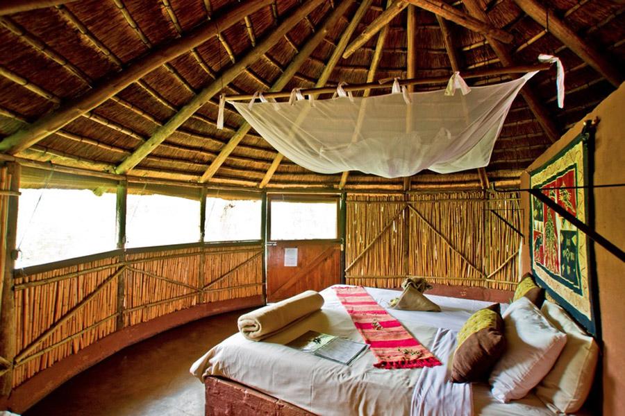 Umlani-Bushcamp-Room